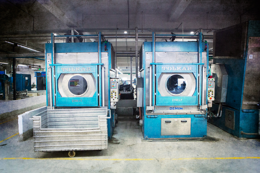 garment manufacturing trends The textile institute and woodhead publishing list of contributors woodhead publishing series in textiles 1 introduction: the apparel industry 11 introduction 12 global scenario of apparel manufacturing 13 challenges in apparel production 14 role of various organisations 15 future trends 16 conclusions.